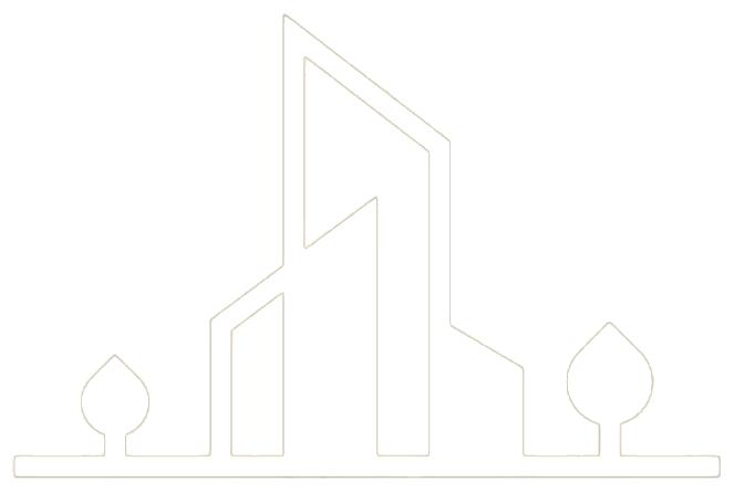 logo2-white-t