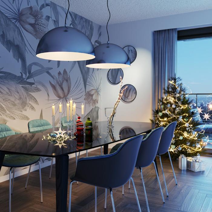 Interior_No.61-Christmas