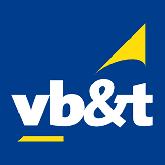 vbt-logo